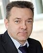 КОНСТАНТИН ШУМИЛОВ врач-кинезиолог, нейрохирург