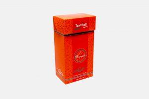 Пищеварительный чай Банкет 40 пакетиков