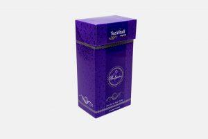 чай успокаивающий 40 пакетиков