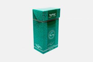 почечный чай 40 пакетиков