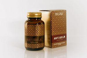 antigelm