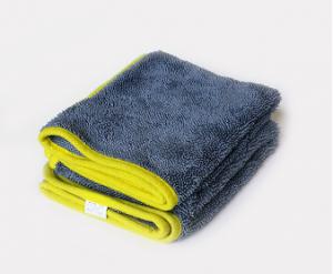 автомобильное полотенце