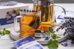 Чай MEDITERRANEAN