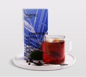 Чай мужское здоровье