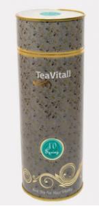 почечный чай 200г