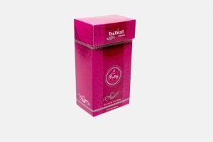 Женский чай 40 пакетиков