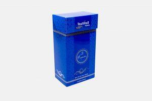 Мужской чай premier 40 пакетиков